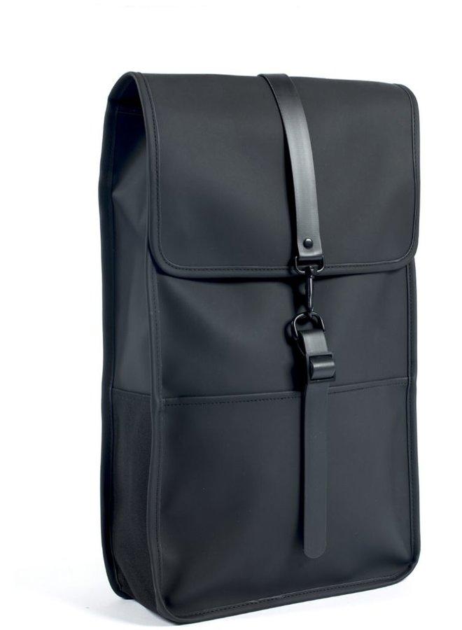 Rains-Backpack (meerdere kleuren)