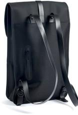 Rains Rains-Backpack
