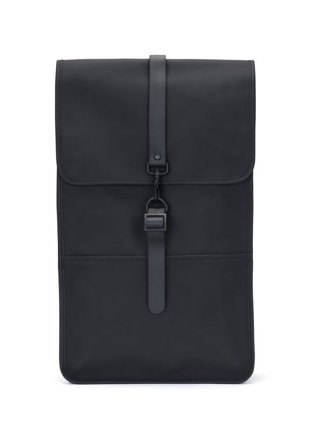 Rains-Backpack