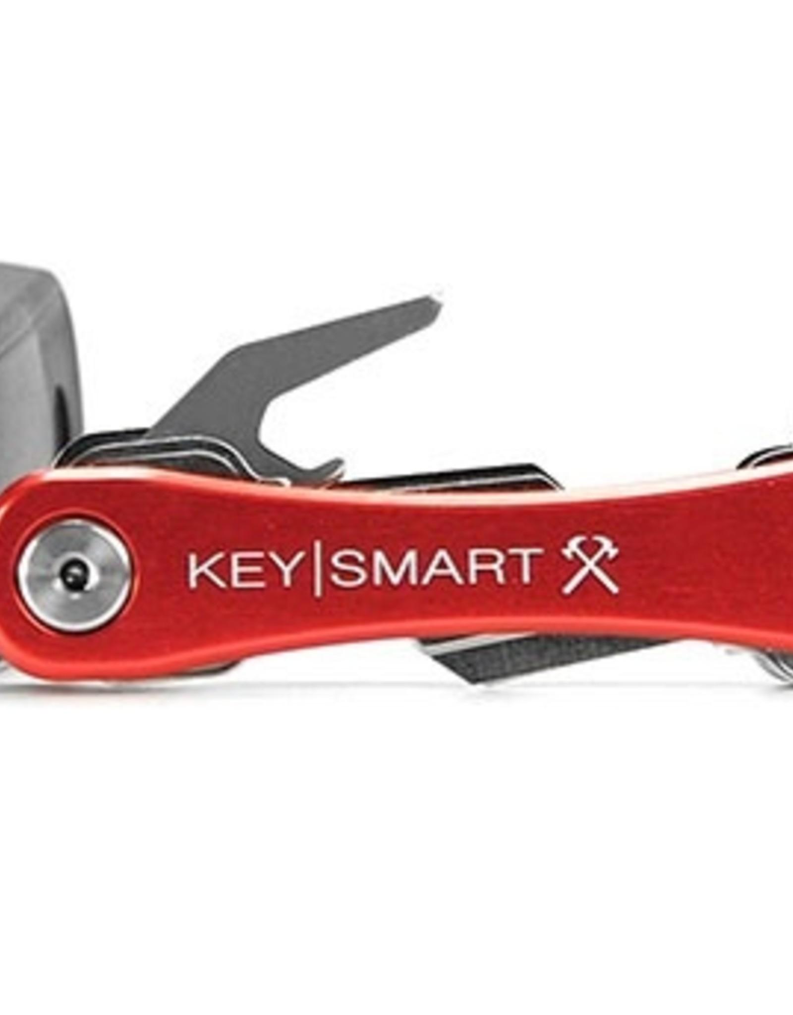 KeySmart Keysmart