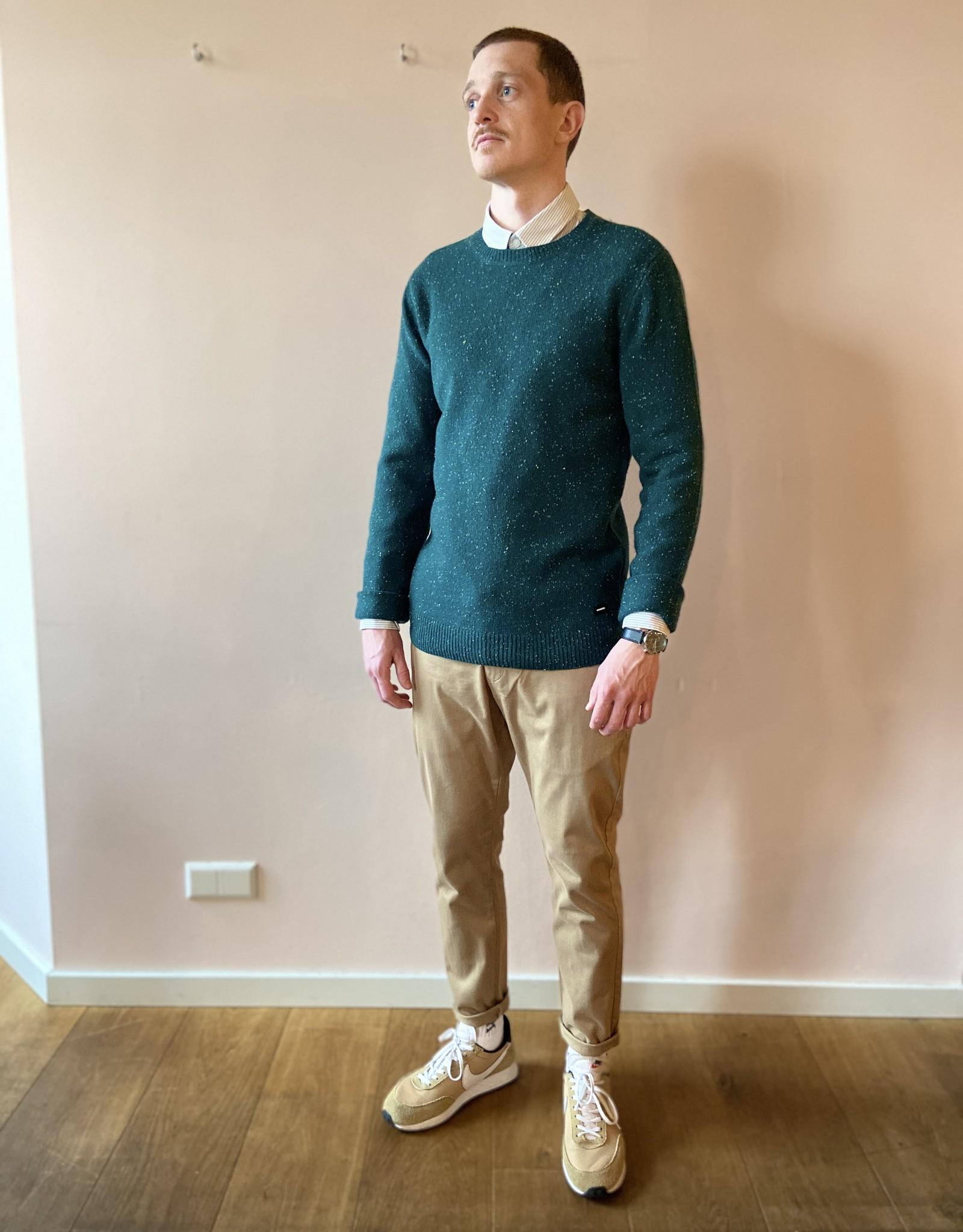 Dr Denim Men Dr Denim-Noah Sweater