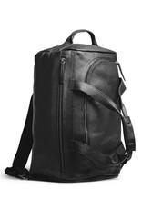Still Nordic Still Nordic-Clean Multi Sports Bag Black