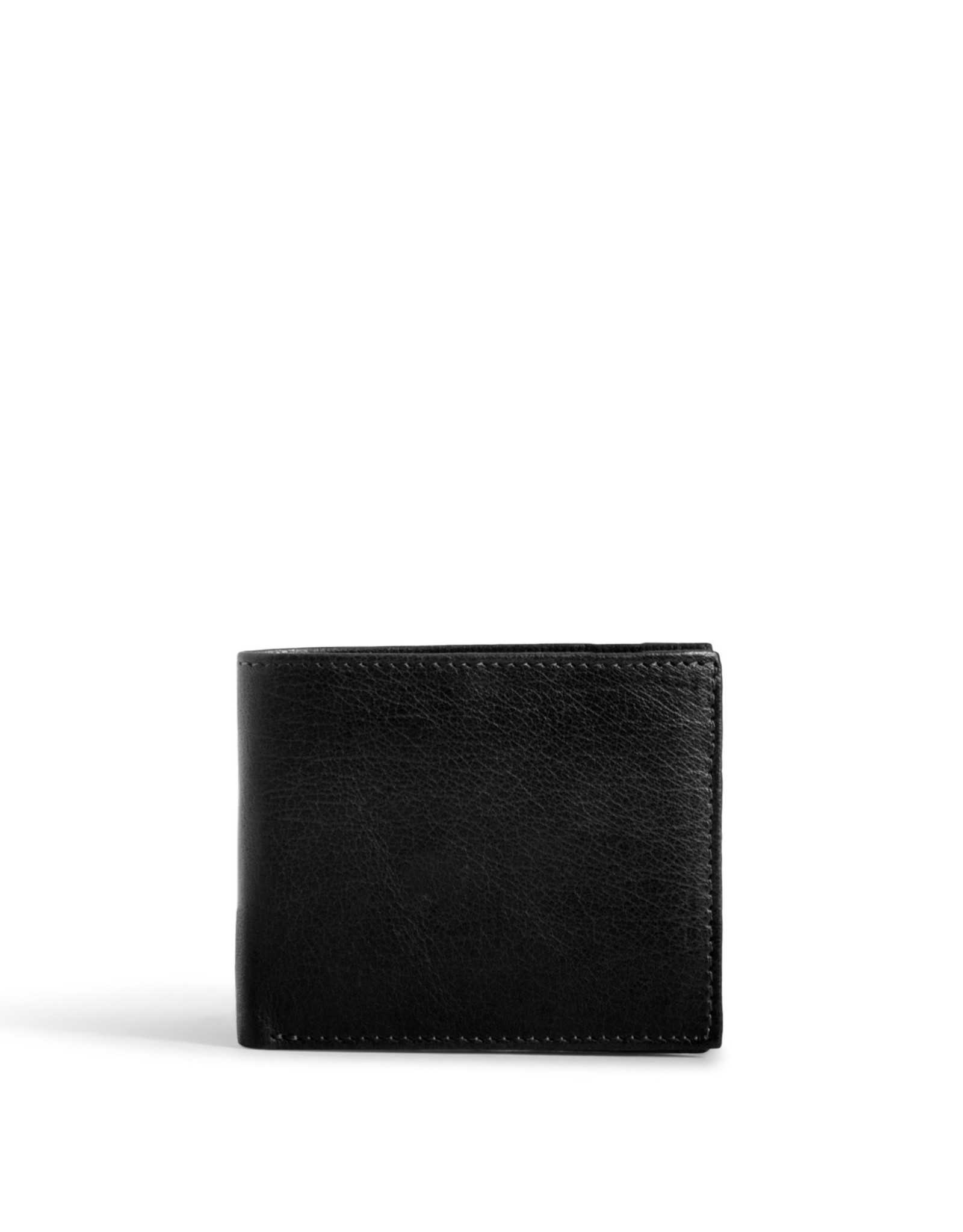 Still Nordic Still Nordic-Drop Mens Wallet