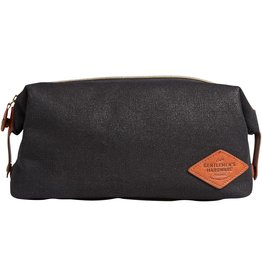 Gentlemen's Hardware Cortina-Wash Bag