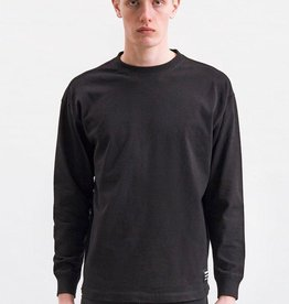 Dr Denim Men DrDenim-Hoffman Longsleeve