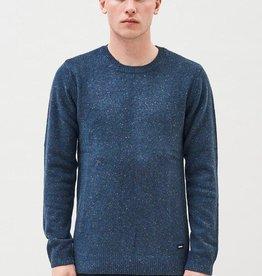 Dr Denim Men Dr Denim-Noah Sweater (meedere kleuren)