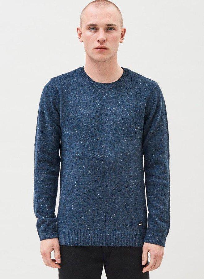 Dr Denim-Noah Sweater (meedere kleuren)
