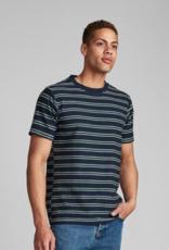 Anerkjendt Anerkjendt-Rod T-shirt 0301