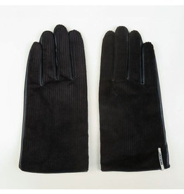 Anerkjendt Anerkjendt-Kamu Gloves