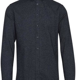 Casual Friday Casual Friday-Anton BD Shirt 3523