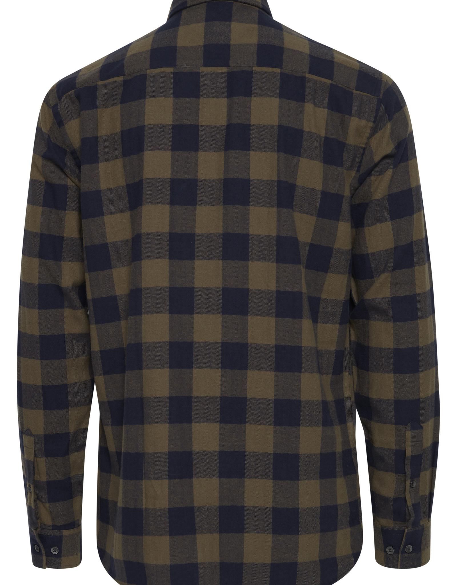 Casual Friday Casual Friday-Anton BD Shirt 3517