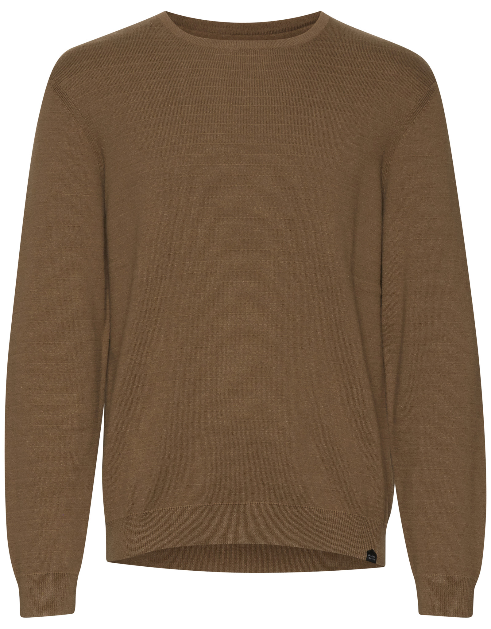 Casual Friday Casual Friday-Karl Crew 3566
