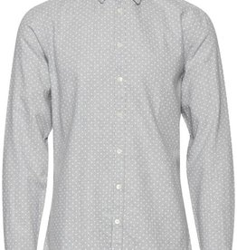 Casual Friday Casual Friday-Anton BU Shirt 3510