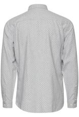 Casual Friday Casual Friday-Anton BU Shirt 3510