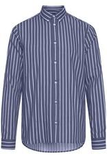 Casual Friday Casual Friday-Anton BD Shirt 3516