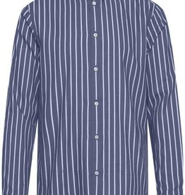 Casual Friday Casual Friday-Anton BD Shirt 3516