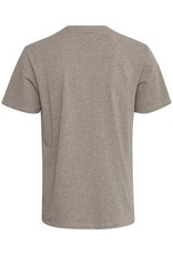 Casual Friday Casual Friday-Thor T-shirt 3576