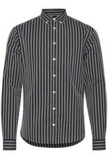 Casual Friday Casual Friday-Anton BD Shirt 3514
