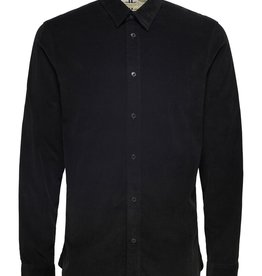 Selected Homme Selected Homme-Henley Cord LS