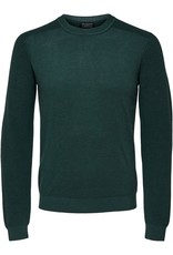 Selected Homme Selected Homme-Allen Crewneck 76483