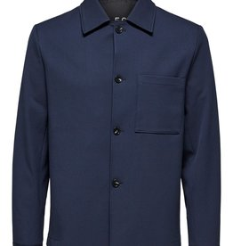 Selected Homme Selected Homme-Carlo Jacket 76513