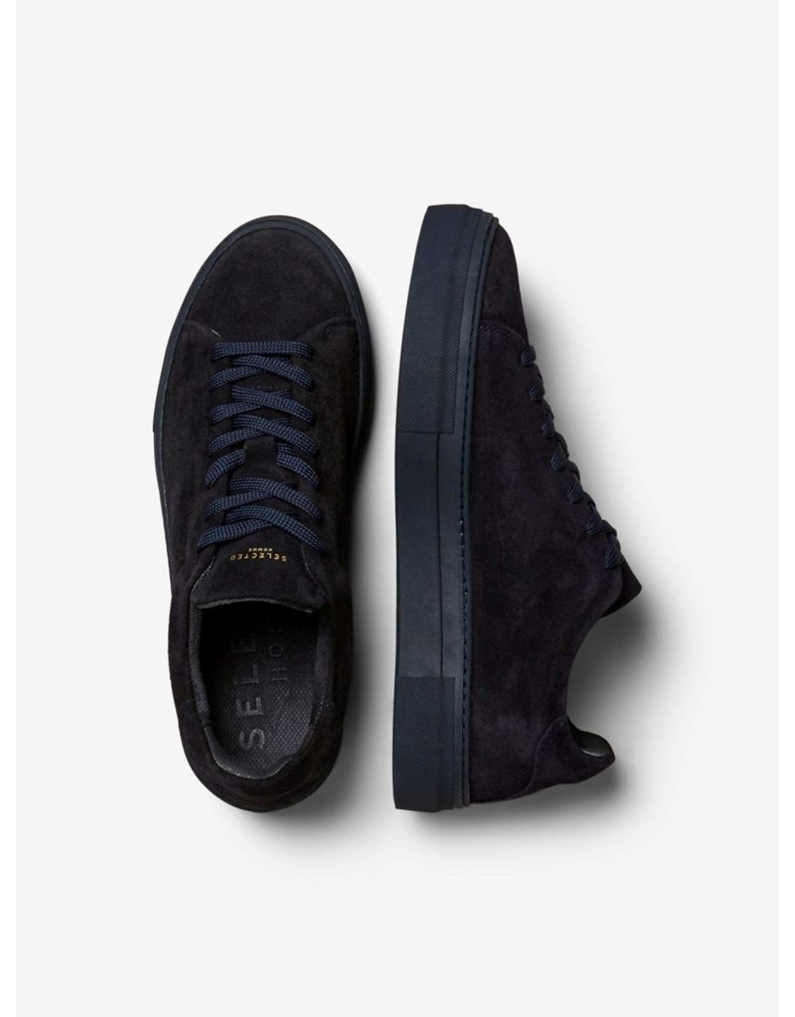 Selected Homme Selected Homme-David Trainer 75984