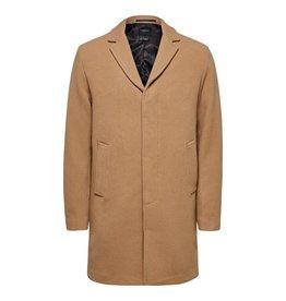Selected Homme Selected Homme-Hagen Coat 74176