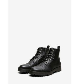 Selected Homme Selected Homme-Ricky Boots 75855