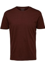 Selected Homme Selected Homme-Perfect Mel Tee 57143