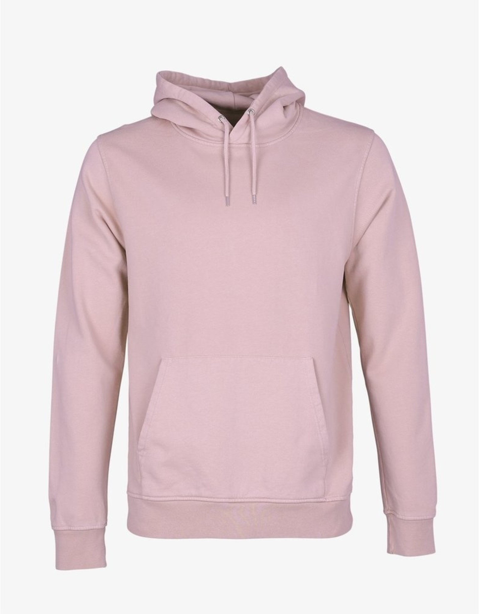 Colorful Standard AW20-11-CS-Classic Organic Hoodie