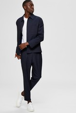 Selected Homme Selected Homme-Tylor Trousers 72447 Navy Blazer