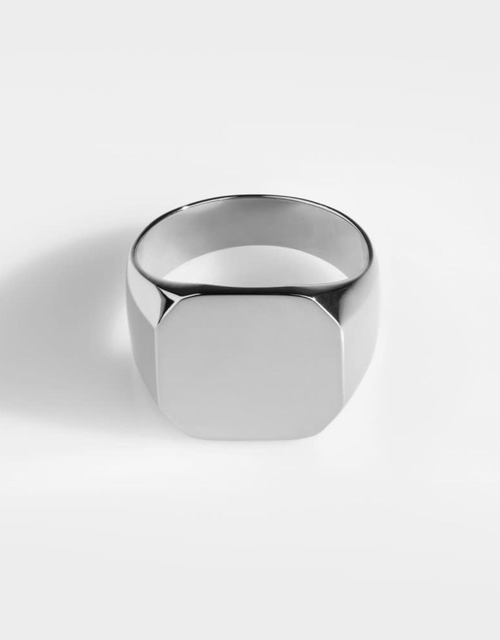 Northern Legacy Northern Legacy-Ring Classic Signature (Meerdere kleuren)