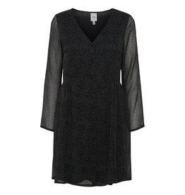 Ichi Ichi - Faunia dress
