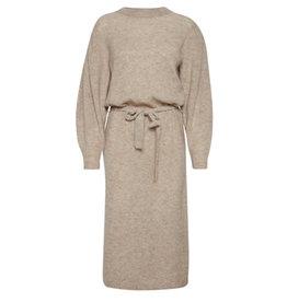 Ichi Ichi - Jordan Dress