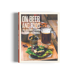Gestalten Gestalten-On Beer and Food