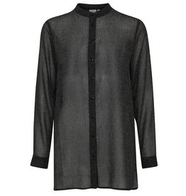 Ichi Ichi - Faunia blouse