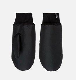 Moss Copenhagen Weri Mittens Gloves