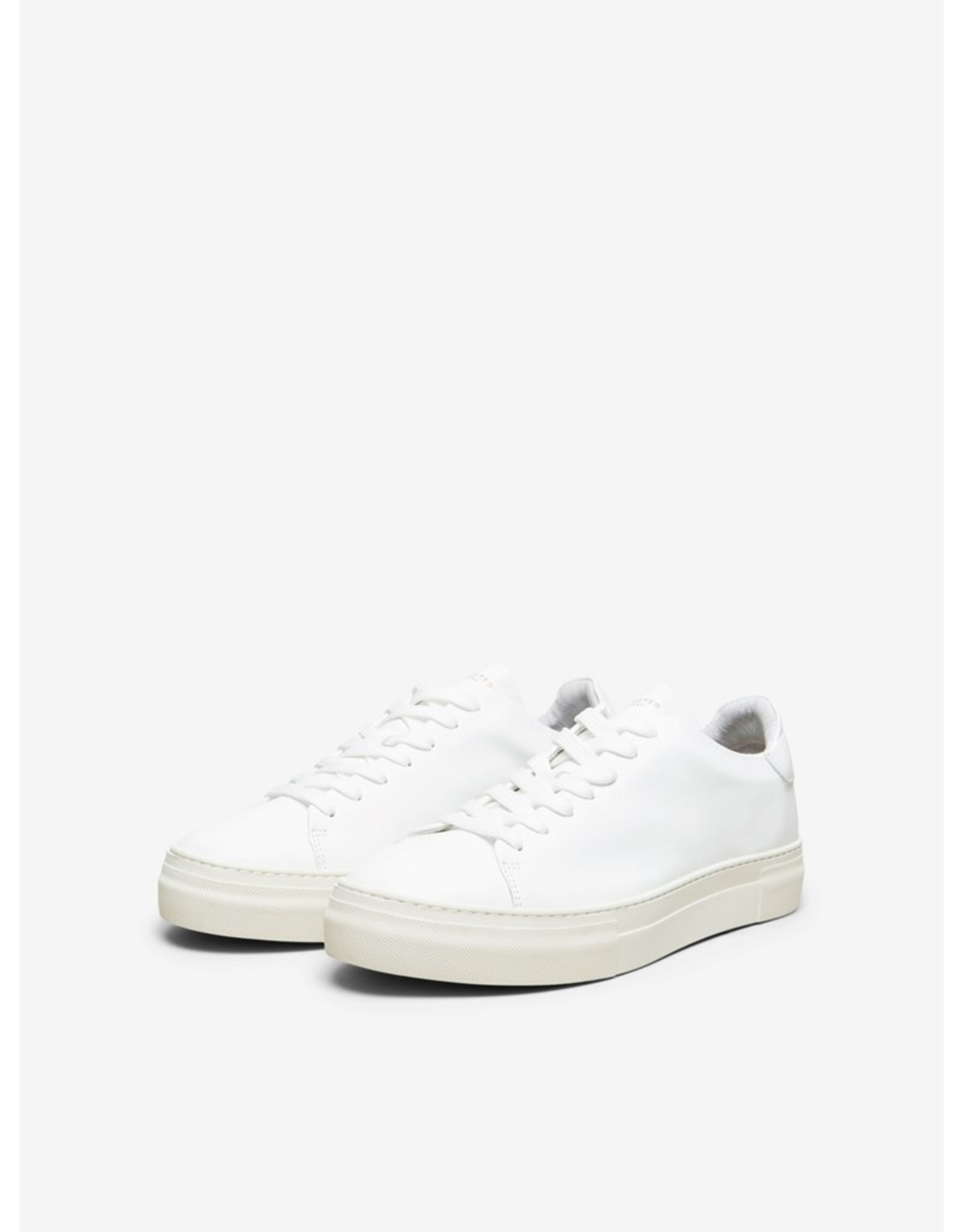 Selected Homme Selected Homme-David Chunky Trainer 75982