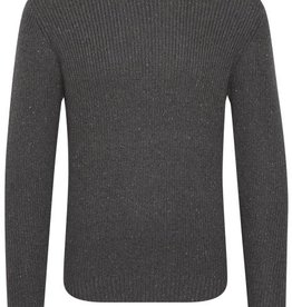 Casual Friday Casual Friday-Karl Crew Neck 3619