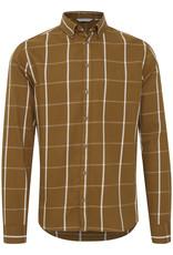 Casual Friday Casual Friday-Anton Shirt 3696
