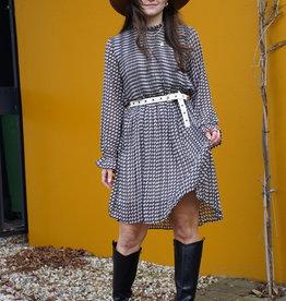 Ichi Ichi - Nally dress