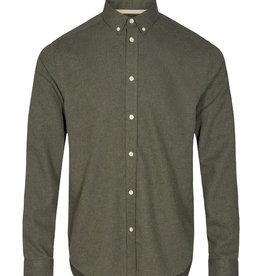 Anerkjendt Anerkjendt-Konrad Shirt 0465