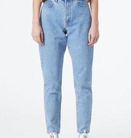 Dr Denim Women Dr Denim - Nora Jeans (Basis Denim kleuren)