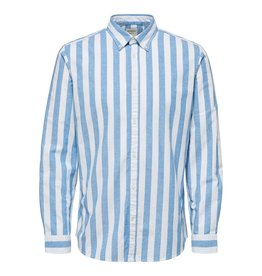 Selected Homme Selected Homme-Regwide Shirt 74725