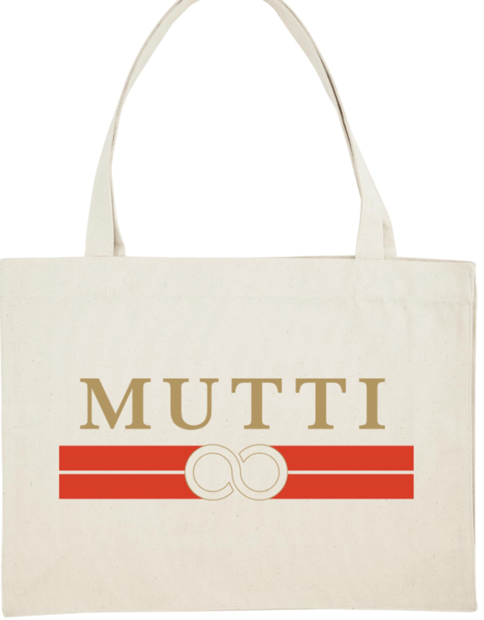 Womom AW20-7-WOM-Mutti Shopper