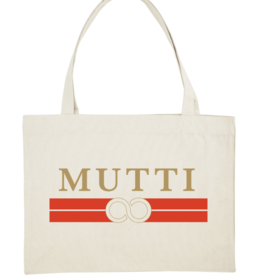 Womom Adieu Cliché - Mutti Shopper