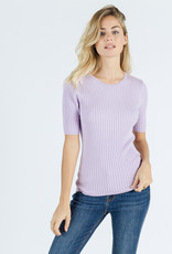 Make My Day SS21-1-MMD- Knitted Tee SS