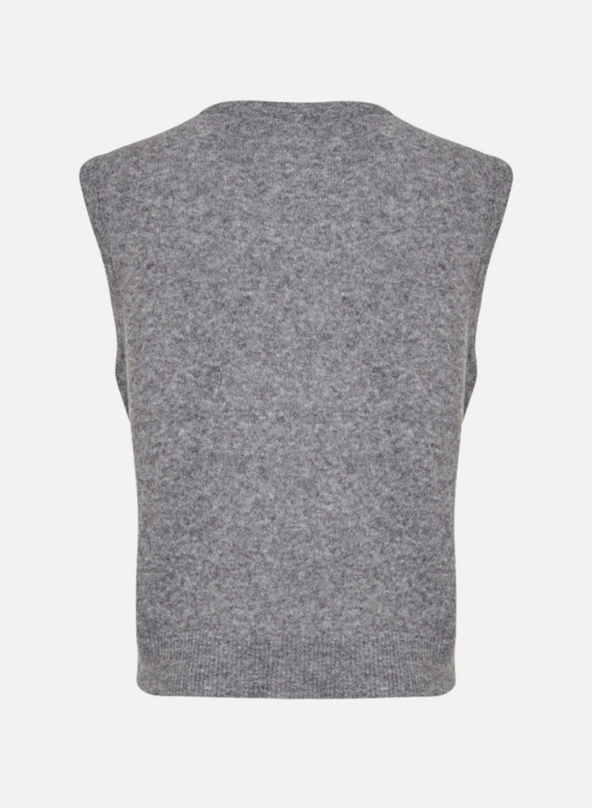 Moss Copenhagen - Cardea Zenie Vest