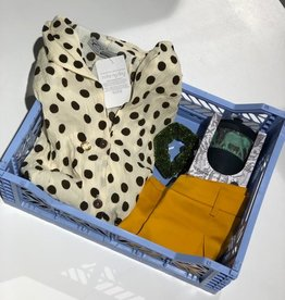 MMD Outletbox-Women