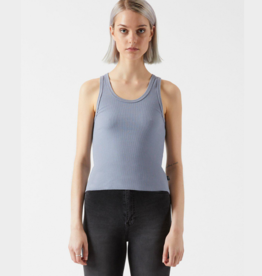Dr Denim Women Dr. Denim Demi singlet
